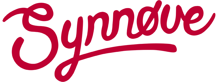 https://www.synnove.no/