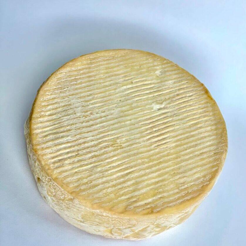 Bjølsund Brie fra Rygge Meieri