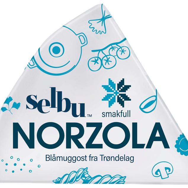 Selbu Norzola